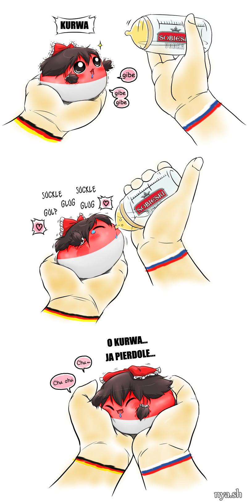 prostitutka-perevod-na-polskiy
